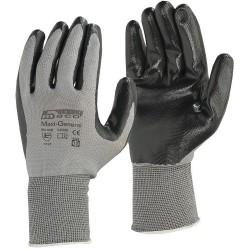Γάντια Προστασίας Νιτριλίου MC04000 MACO Tools Γάντια Εργασίας