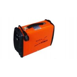 Ηλεκτροκόλληση INVERTER 220V ZX7-180 NOVA
