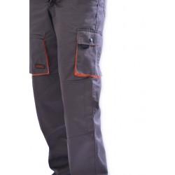 Παντελόνι Εργασίας ERGOLINE Παντελόνια