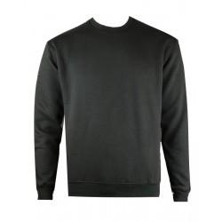 Μπλούζα Φούτερ Μαύρη GLX39 3904 Galaxy  Μπλούζες - T-SHIRT