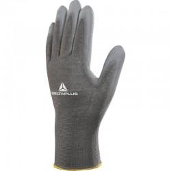 Γάντια εργασίας Πολυεστέρα VE702PG DELTA PLUS  Γάντια Εργασίας