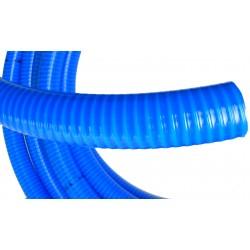 Σπιράλ-Σωλήνας Πετρελαίου - PVC 38mm - 1 1/2'' Σωλήνες Πετρελαιοειδών